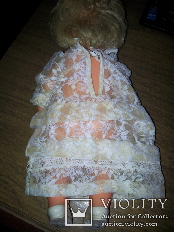 Кукла германия, фото №6