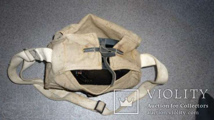 Диски 3шт с сумкой на ПД27, новые в масле, фото №5