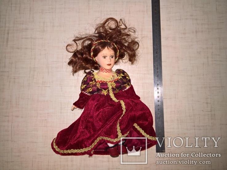 Графиня, фото №4