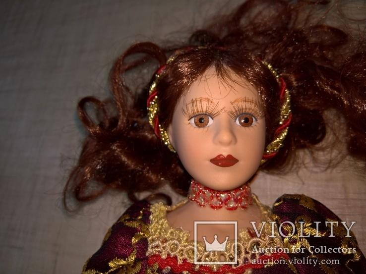 Графиня, фото №5