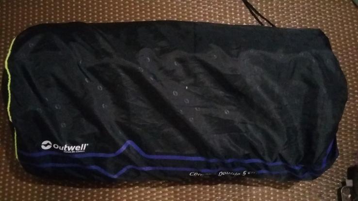 Массажные покрытия на шезлонг 2 шт., фото №11