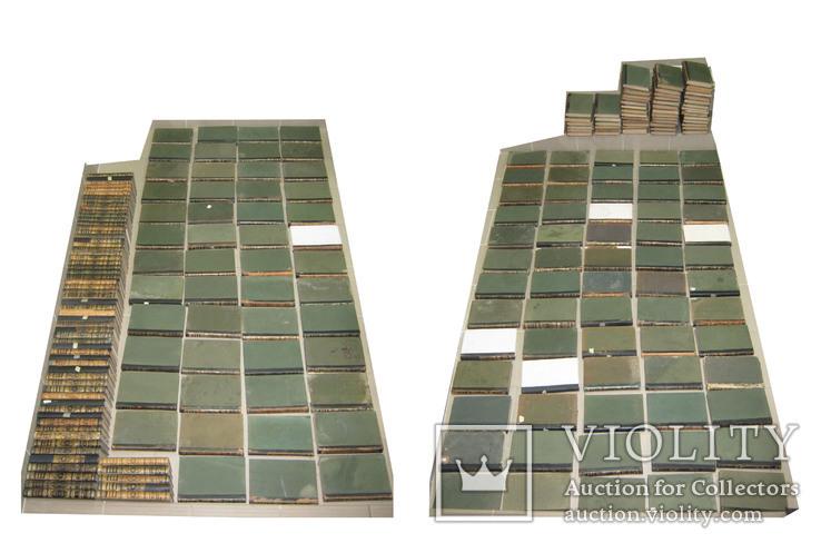 Энциклопедический словарь Брокгауз и Ефрон, 116 томов, фото №5
