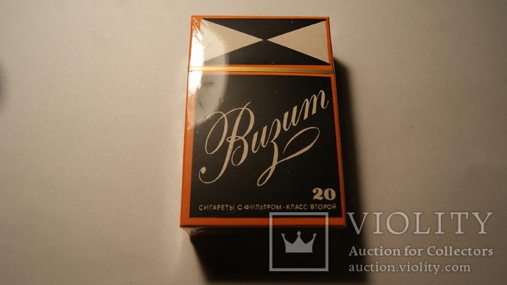 Сигареты визит купить электронная сигарета eleaf ijust купить в москве