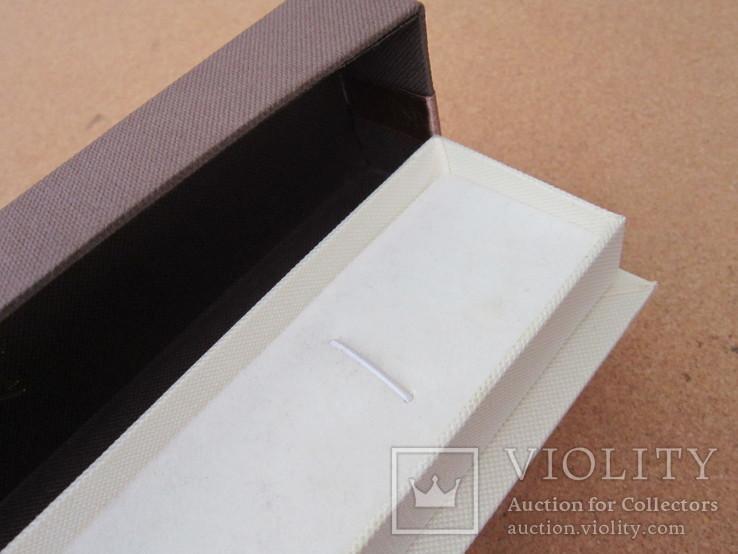 Коробка, фото №5