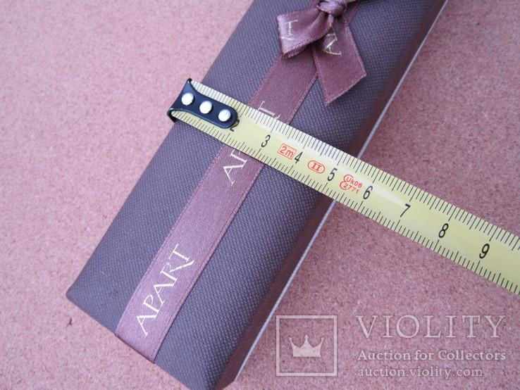 Коробка, фото №8