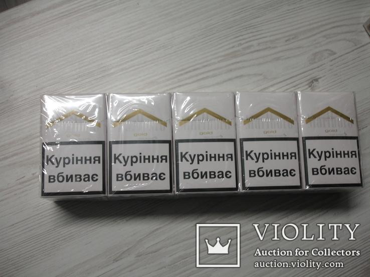Сигареты marlboro купить блок сигареты lm купить в спб