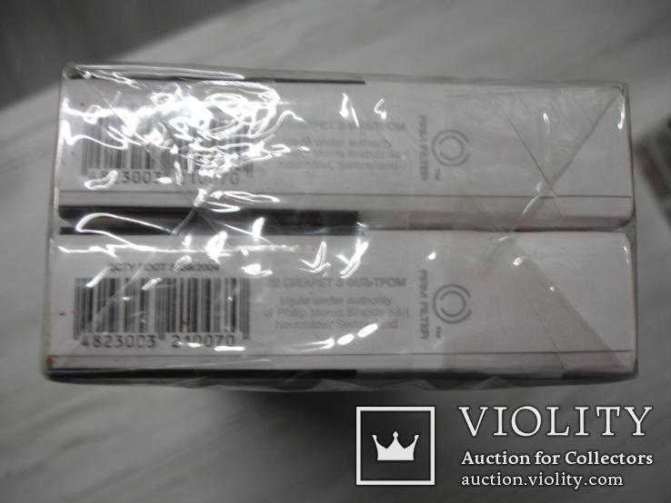 Купить блок сигарет ява белая продаются ли в бристоле одноразовые электронные сигареты