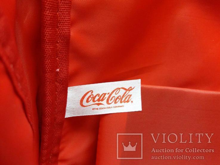 Сумка Кока - Кола, фото №7