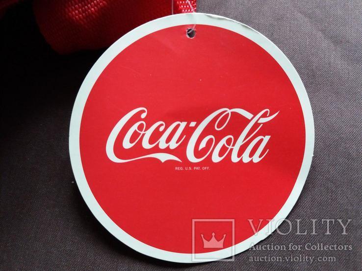 Сумка Кока - Кола, фото №8