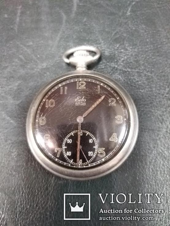 Часы  Edo  arsa