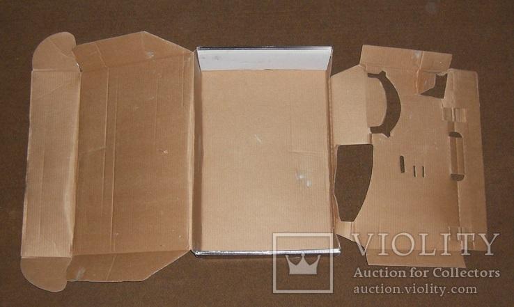 Коробка для AT GOLD., фото №5