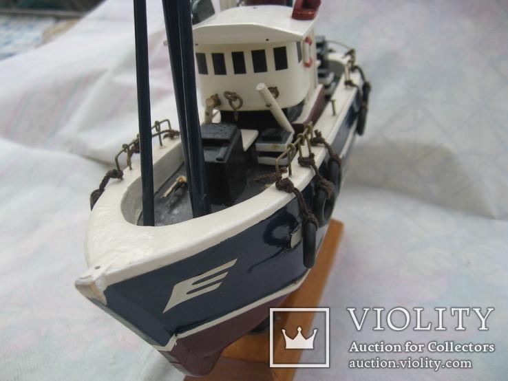 Кораблик., фото №8