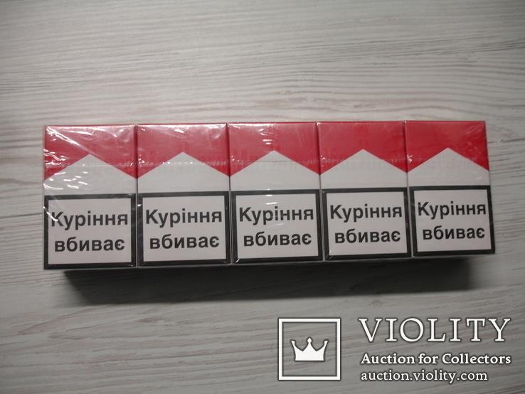 сигареты marlboro купить блок