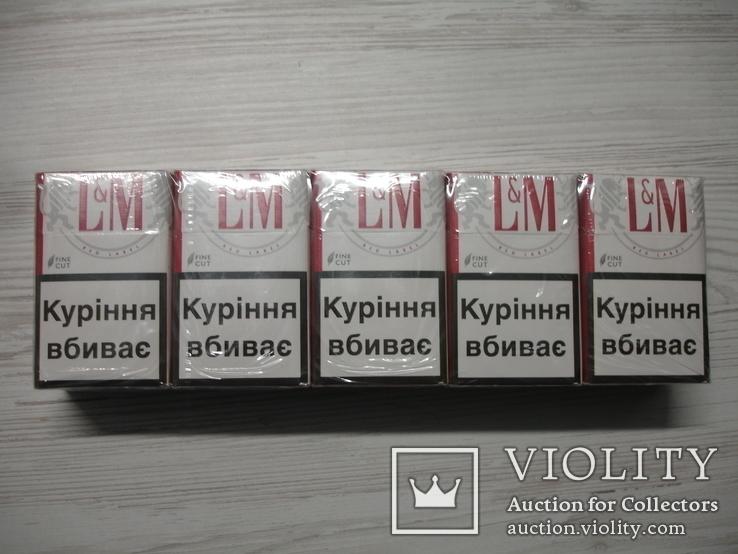 Где купить блоки сигарет испарители для электронных сигарет купить ego