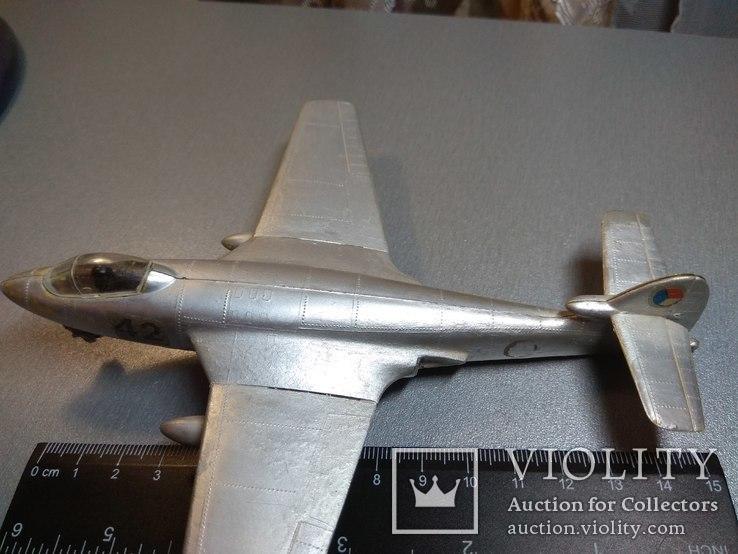 Самолет, фото №3