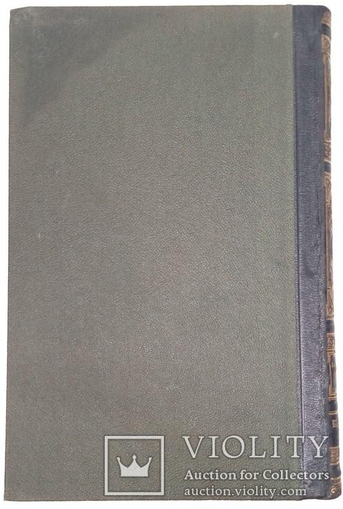 Энциклопедический словарь Брокгауза и Ефрона  2 дополнительный том, фото №4