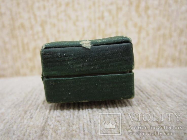 Угличский часовой завод коробок для часов Чайка, фото №8