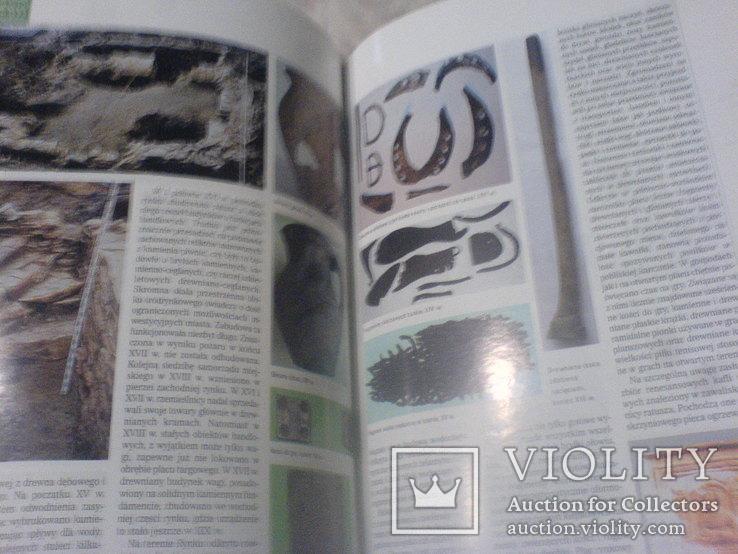 Archeologia, фото №7