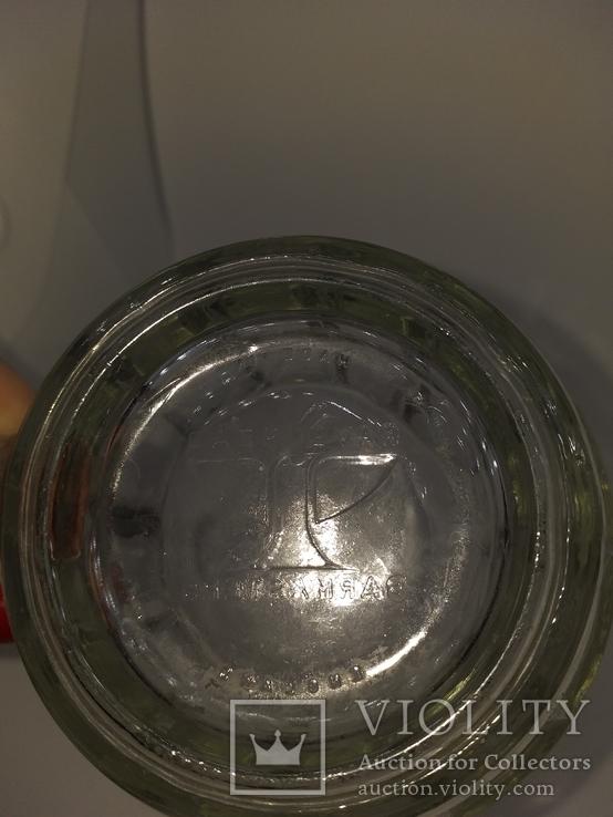 Пивной бокал, фото №3