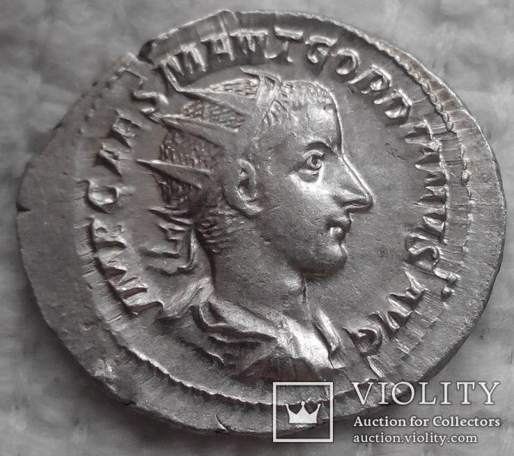 Гордіан ІІІ