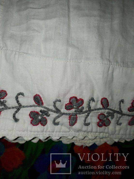Сорочка вышыта, фото №7