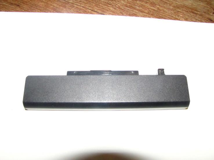 Батарея Lenovo, фото №3