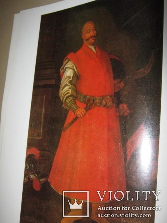 Львiвська Картинна Галерея, фото №9
