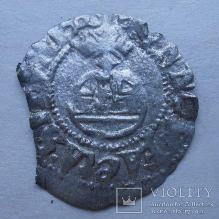 Севский чех 1686 г.