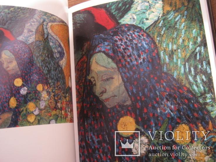 Западноевропейская  живопись в Эрмитаже, фото №10