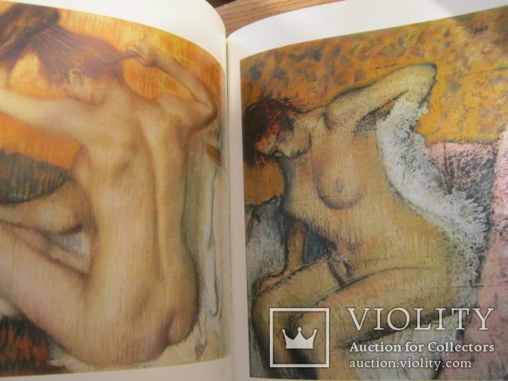 Западноевропейская  живопись в Эрмитаже, фото №11