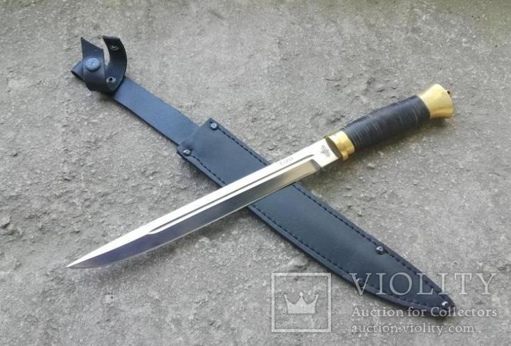 Нож пластунский Есаул