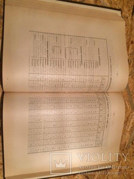 История Императорской военно-медицинской академии за сто лет 1798-1898, фото №6