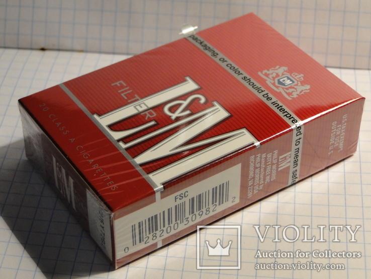 вас фото сигареты лм ред неизвестного солдата