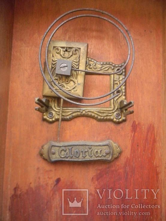 Часы, фото №9