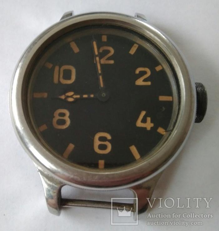 Часы водолазные ссср