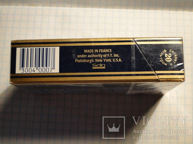 Сигареты бриллиант купить екатеринбург куплю сигареты