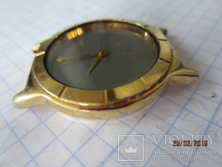 Citizen Watch Co. quartz gn-4w-s, фото №6