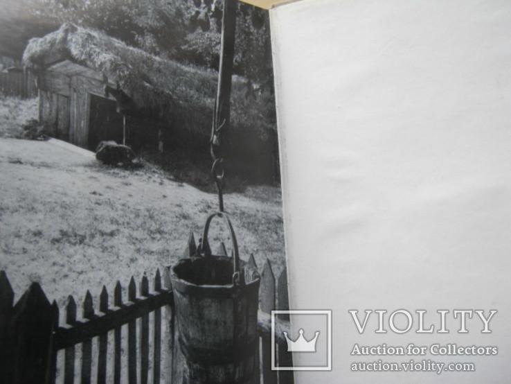Альбом BUCURESTI  muzee de arta, фото №4