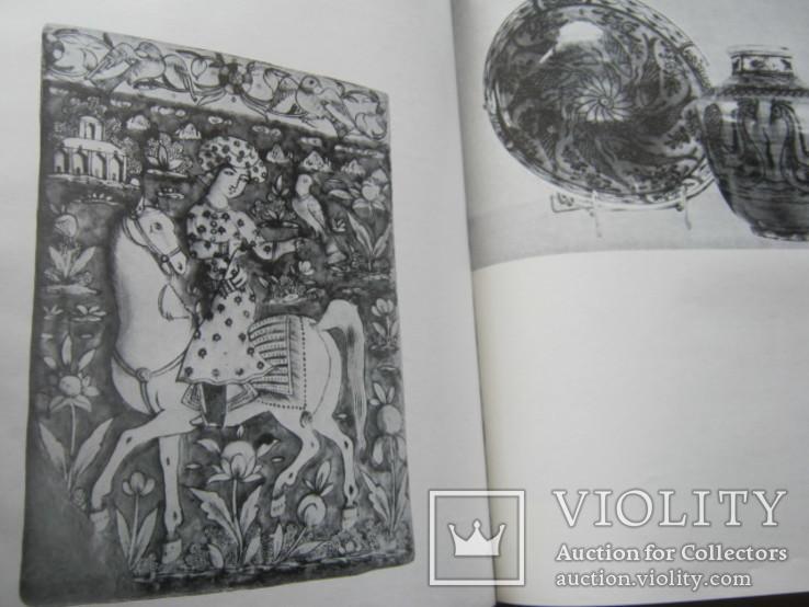 Альбом BUCURESTI  muzee de arta, фото №12