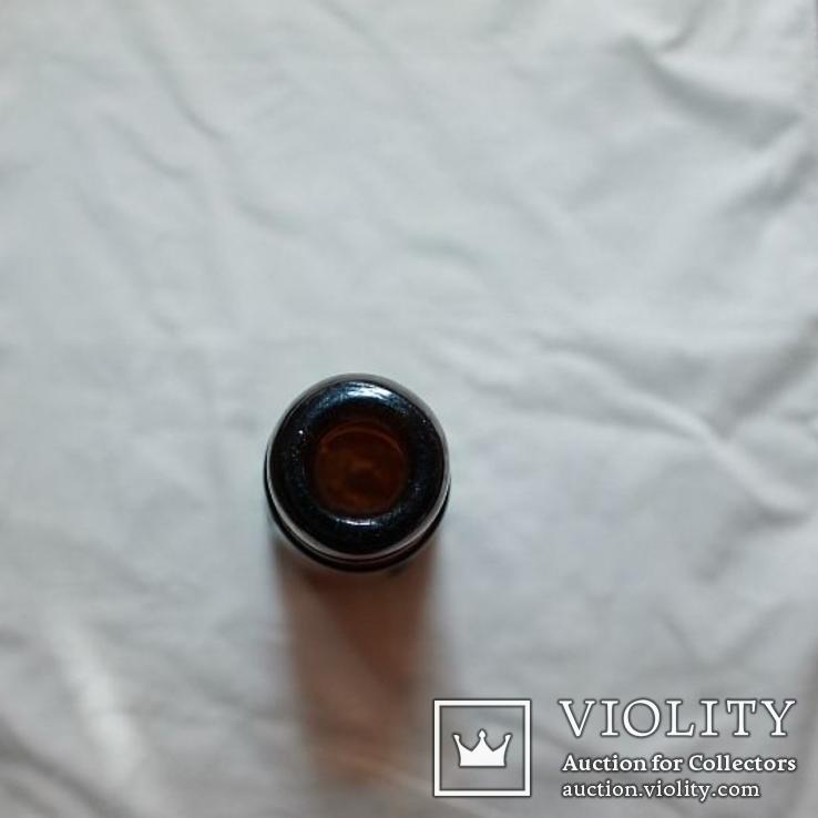 Пивная бутыпка, фото №11