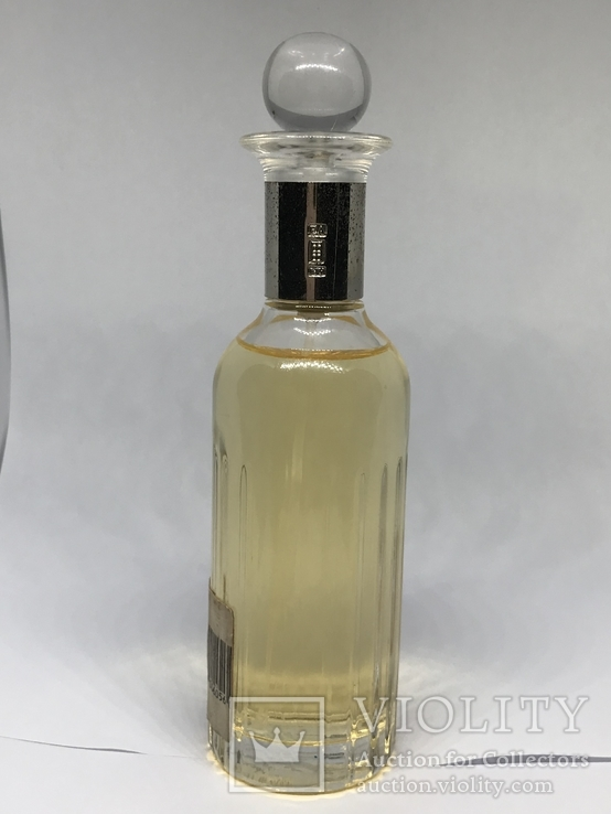 Elizabeth Arden Splendor,USA,75ml.