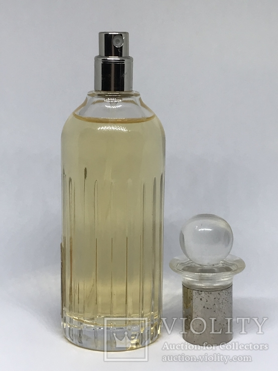 Elizabeth Arden Splendor,USA,75ml., фото №5