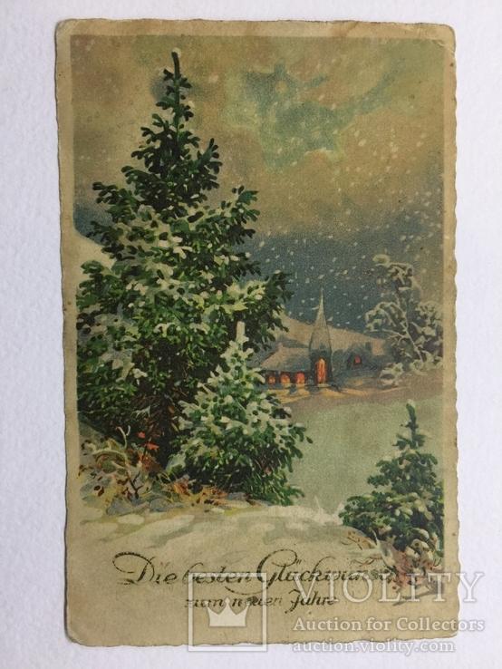 Поздравление днем, аукцион открытки до 1917