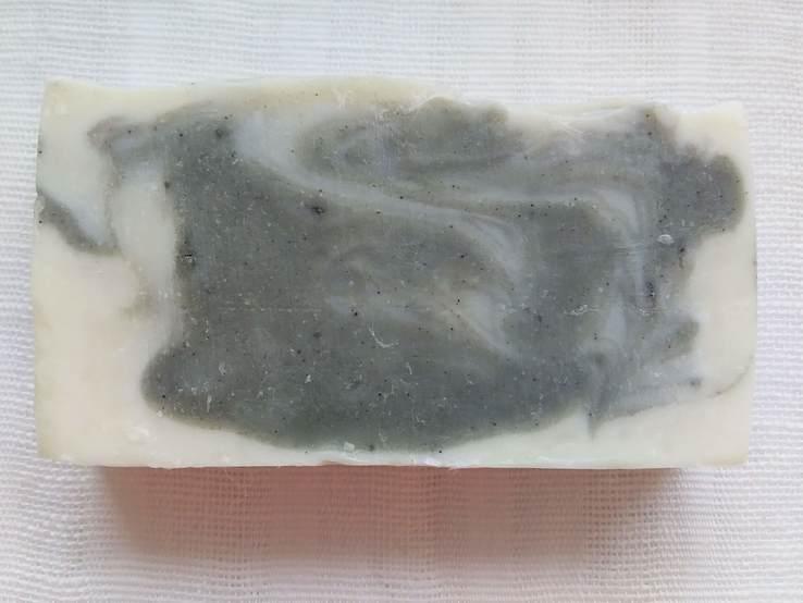 Мыло ручной работы, фото №3