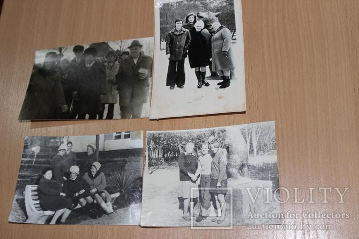 Фото груповое, фото №3