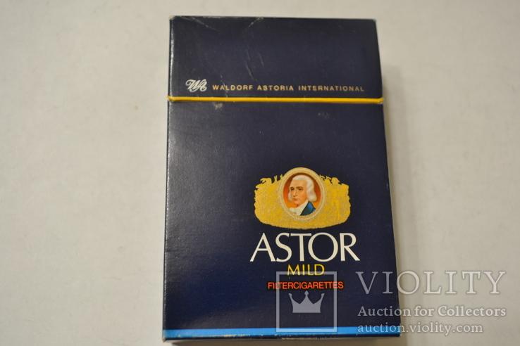 Сигареты astor купить в москве электронная сигарета box купить в