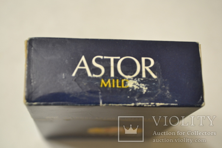 Сигареты astor купить в москве купить в спб сигареты нз