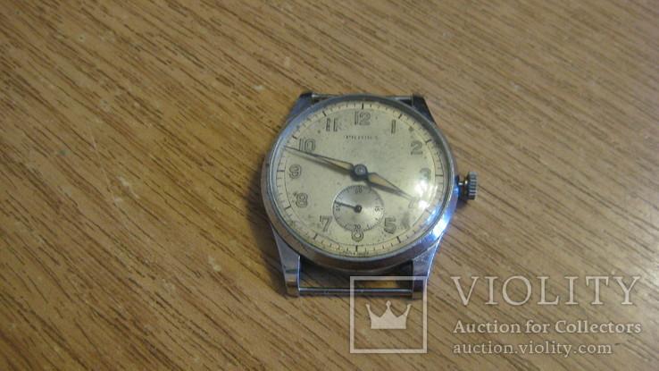 Швейцарские часы PRIORA