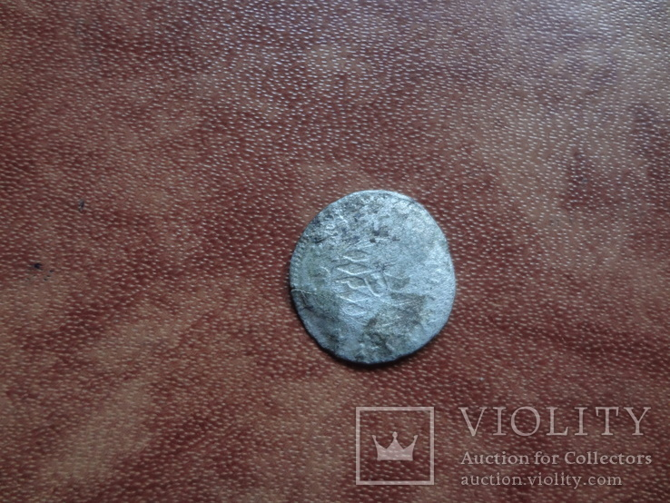 1 крейцер 1755   Бавария  серебро   (М.2.3)~, фото №6