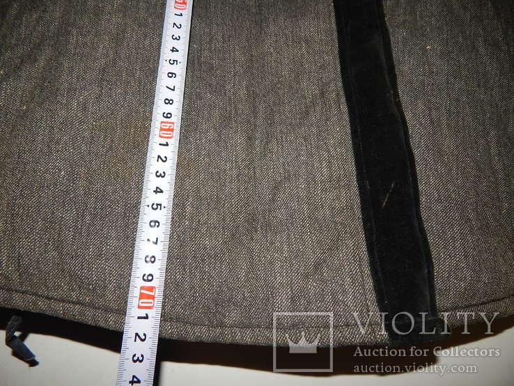Старинная корсетка 0623, фото №5